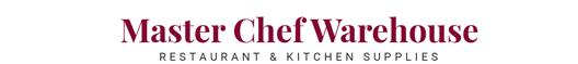Master Chef Warehouse Logo